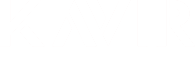Kavirara Sticky Logo