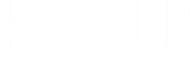 آرایه های چیدمان کویر [ کویرآرا ] Sticky Logo