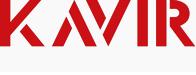 Kavirara Logo