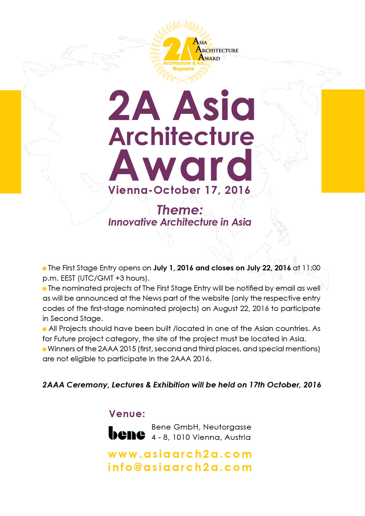 2a-magazine-asia-award