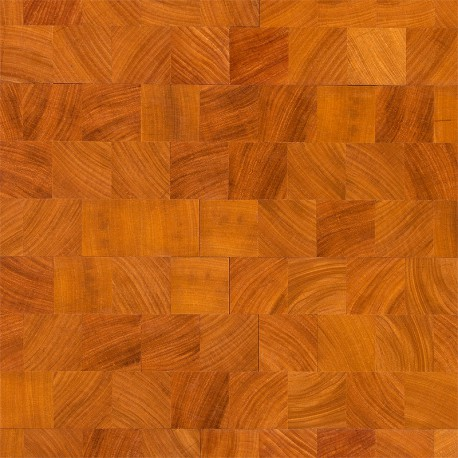 پارکت چوبی تمام چوب