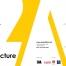 جایزه معماری آسیا